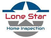 WWW.LONESTARHOMEINSPECTION.NET